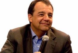 Cabral fez reunião dentro de casa para exigir propina, diz delator