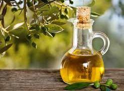 Teste comprova adulteração em sete marcas de azeite de oliva