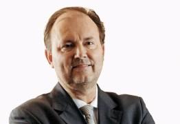 BOMBA: Executivo da Odebrecht diz que delatou doação de verba caixa dois para deputados estaduais, federais e governadores