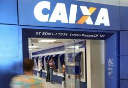 Caixa gastou R$ 17 milhões em evento com micareta, atores globais e Cafu