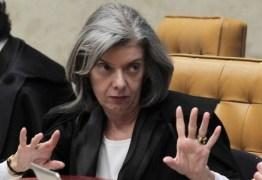 CNJ vai investigar folha de salários todos os juízes do País
