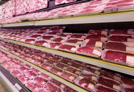 Carrefour, Pão de Açúcar e Walmart pede esclarecimentos aos fornecedores