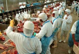 Rússia aumenta restrição de importação de carne brasileira