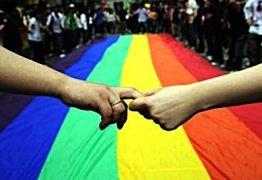 CCJ do Senado aprova união estável homoafetiva