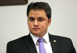 Efraim Filho defende renegociação de dívidas dos produtores rurais nordestinos