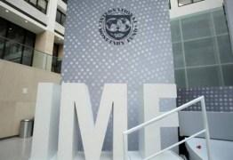 Pacote-bomba na sede do FMI em Paris deixa uma pessoa ferida
