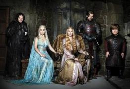 HBO encomenda piloto de spin-off de Game of Thrones