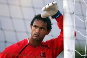 goleiro bruno 500x333 300x200 - Bruno é regularizado na CBF e pode estrear pelo Boa Esporte