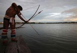 Indígenas pedem que PGR abra inquérito contra Bolsonaro após decisão sobre demarcação de reservas