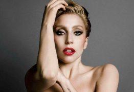 Lady Gaga tem novo amor e não é Bradley Cooper