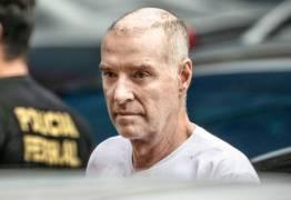 Prazo para que Eike pague fiança para não voltar a cadeia termina nesta quarta