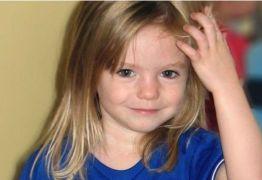 Investigadora afirma que Madeleine morreu dentro do quarto do resort