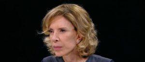 """marília gabriela 300x129 - Marília Gabriela afirma nunca ter tido romance com mulheres: 'Sou doida por homem, sempre fui."""""""