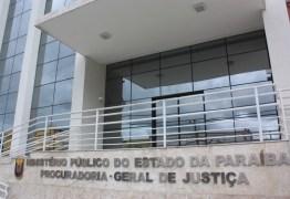 Conselheiro pede arquivamento de inquérito contra Energisa no MPPB