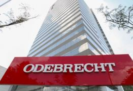 Grupo Odebrecht sofre ataque de hackers