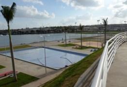 Parque Bodocongó será inaugurado neste sábado com ações e serviços de saúde