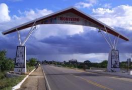 Monteiro é berço de ex-presidentes do STF