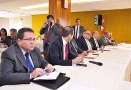 Rômulo pede renegociação de débitos de produtores rurais do Norte e Nordeste