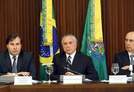 Fatos alternativos abundam no debate da reforma da Previdência – PorJoão Manoel Pinho de Mello