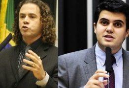 TERCEIRIZAÇÃO; Líderes querem punir os deputados Veneziano e Wilson Filho por terem votado contra o governo Temer