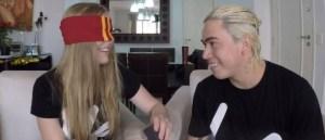 whindersson nunes pedido de casamento namorada 300x129 - VEJA VÍDEO: Youtuber Whindersson Nunes surpreende namorada com pedido de casamento