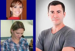 ASSASSINO EM CASA: Justiça concede direito a prisão domiciliar a Gilberto Stuckert condenado por matar Bríggida