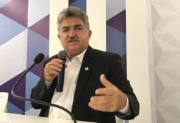 'Já plantei mandioca. Sei o sofrimento do homem do campo', diz deputado estadual João Gonçalves