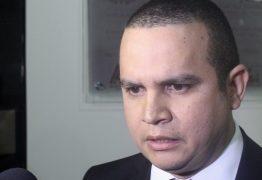 Advogado de Ricardo prevê que AIJE da PBPrev será julgada improcedente