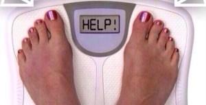 Imagem 600x305 300x153 - Mais de 50% dos brasileiros está com sobrepeso, diz pesquisa