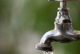 Racionamento de água em Campina Grande será suspenso dia 20 de junho