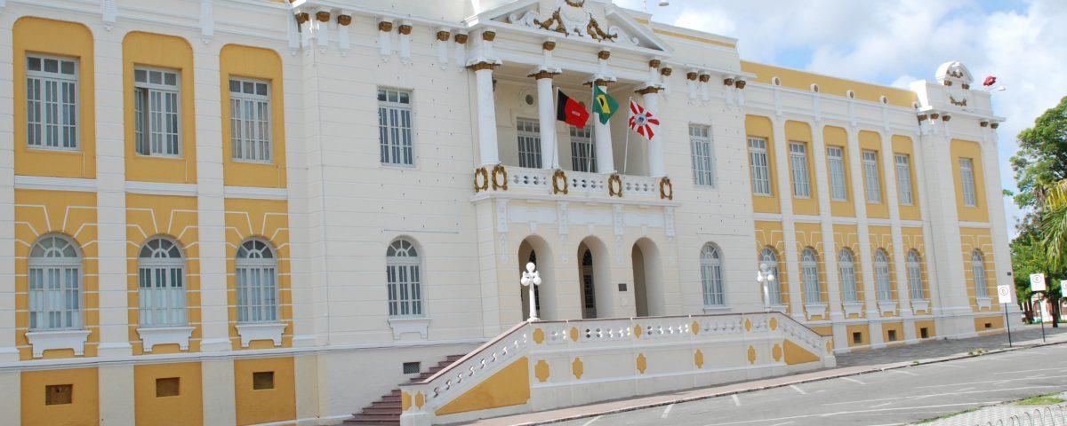 TJPB 2 1200x480 - Poder Judiciário estadual funcionaráem dois expedientes nesta segunda-feira