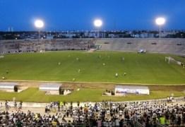 Botafogo-PB vence o Atlético de Cajazeiras mais uma vez e é finalista do Paraibano