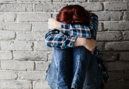 Baleia Azul: jovem é ameaçada ao desistir do desafio; polícia investiga