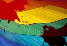 Justiça Federal autoriza psicólogos a tratarem LGBTs como doentes