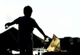 Erro de cálculo tira R$ 6 milhões de ações de proteção à criança no DF