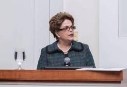 DILMA E O E-MAIL FALSO: Quais os caminhos que podem plugar a ex-presidente