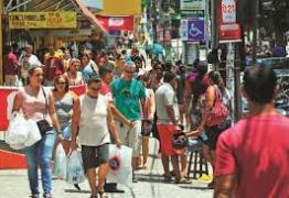 Confira o que abre e o que fecha na Paraíba durante o feriado de Tiradentes