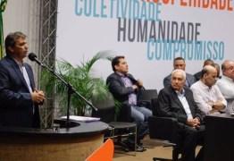 AVANTE: Em encontro nacional em Brasília, PTdoB apresenta seu novo formato