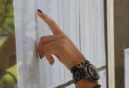 Sisu 2017: terceira chamada de lista de espera é divulgada pelo IFPB