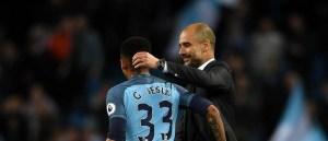 naom 59027bc39d5e0 300x129 - Guardiola elogia Gabriel Jesus após retorno: 'É um cara especial'
