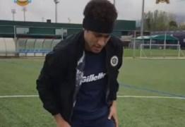 Paris Saint-Germain pode pagar a multa de Neymar? Sim, e já tinha previsto gasto parecido