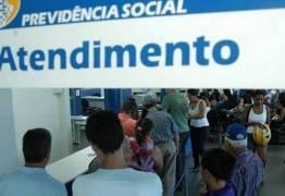 Dívidas com a Previdência quase triplicam em dez anos e atingem R$ 476,7 bi