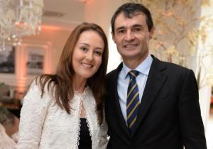 romero 1 - OPERAÇÃO ROMERIANA: Romero Rodrigues pode está mesmo à procura de um novo ninho? - Por Rui Galdino