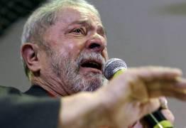 URGENTE: Vaza a sentença de Moro condenando o ex-presidente Lula. Quantos anos de cadeia ?