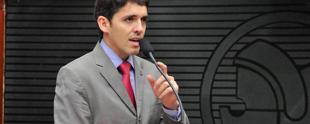 tovar 1200x480 - Tovar assume secretaria na administração de Campina Grande