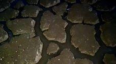 veja video aguas da transposicao - Sertão da PB pode ficar sem abastecimento de água a partir de janeiro