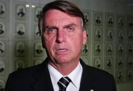 Bolsonaro bate o martelo sobre saída do PSC e 'encontra um partido para chamar de seu'