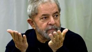 150727213719 lula 624x351 afp 300x169 - Moro anunciará a qualquer momento condenação de Lula