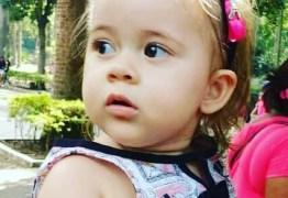 Coren-PB abre investigação para apurar morte de criança em hospital de Plano de Saúde