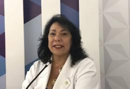 Defensora Pública fala sobre casamento coletivo de indígenas